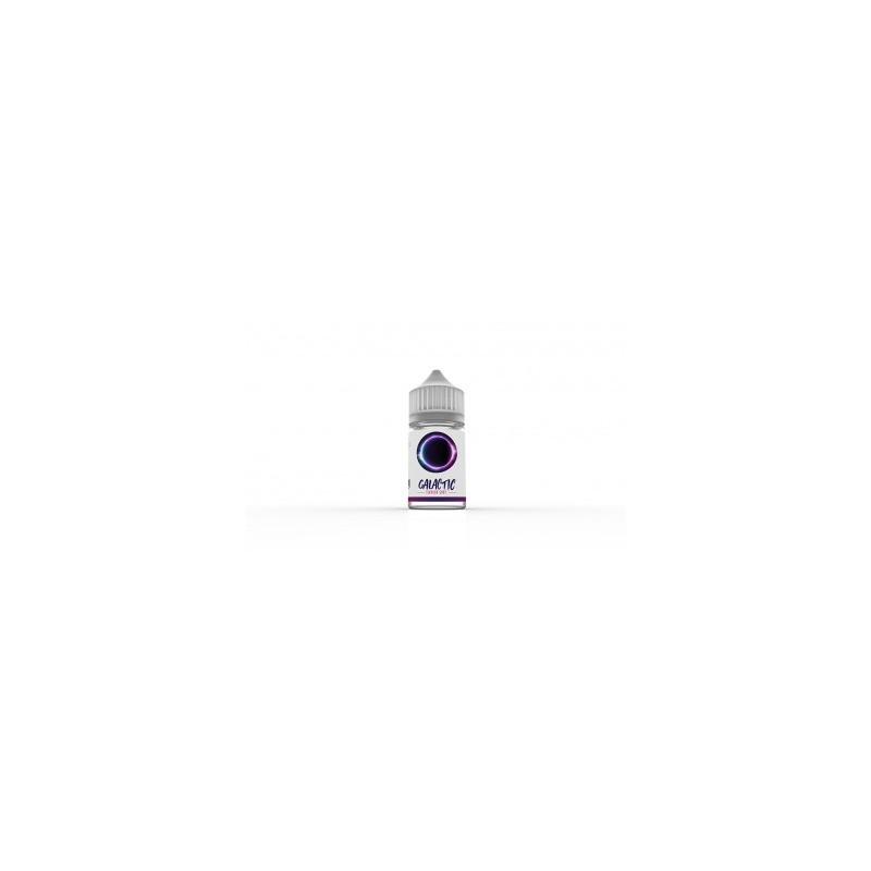 Flavour shot Galactic 30 ml