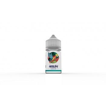 Hoolah 30 ml