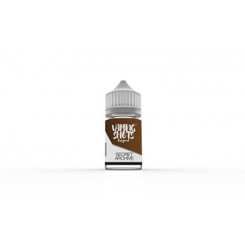 Secret Archive 30 ml