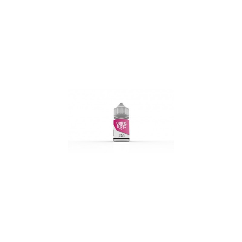 Premix Milk shake 30 ml