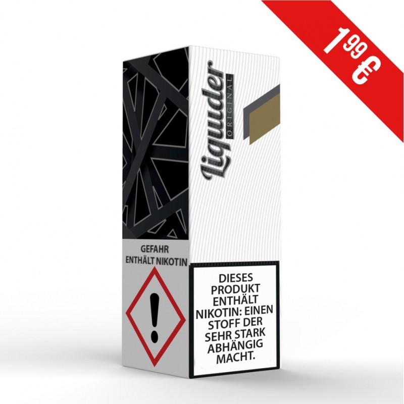 USA Tobacco, 10 ml