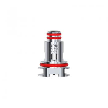 SMOK RPM TRIPLE Coil 0,6 Ohm