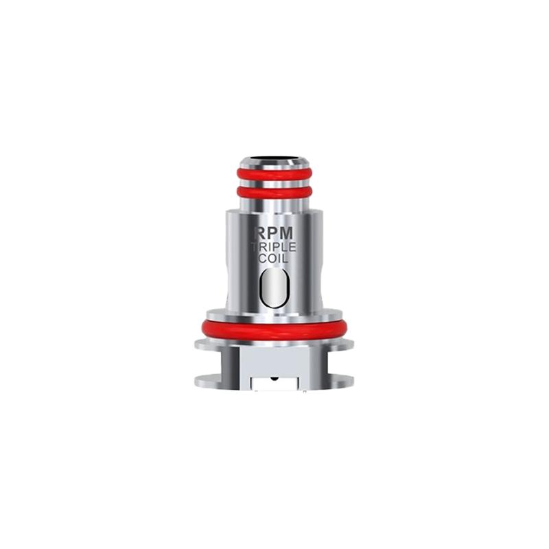SMOK RPM TRIPLE Coil 0,6 Ohm