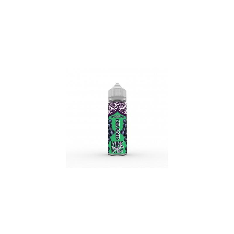 Grand 60 ml