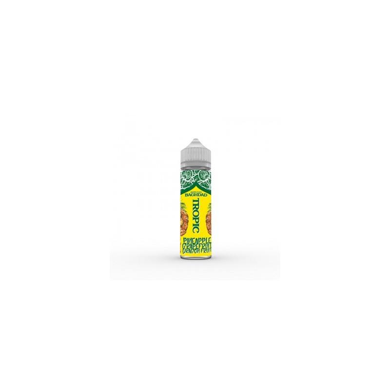Tropic 60 ml