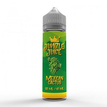 Mexican Kaktus Jungle Juice Liquid 60ml***NEW ARRIVALS***