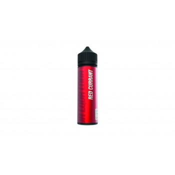 LQDR Red Currant 60 ml***NEW ARRIVALS***