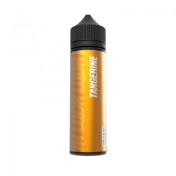 LQDR Tangerine 60 ml***NEW ARRIVALS***