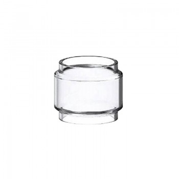 Glas Uwell Crown V