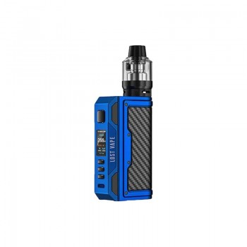 LOST VAPE THELEMA QUEST KIT***NEW ARRIVALS***