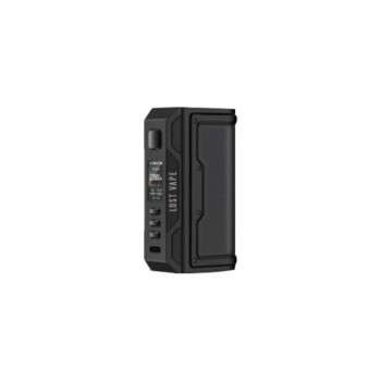 LOST VAPE THELEMA QUEST MOD ***NW ARRIVALS***