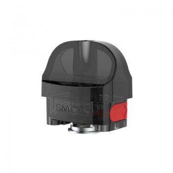 Smok Nord 4 RPM Cartridge