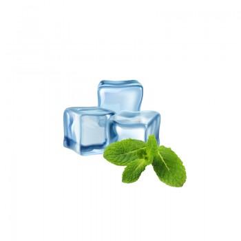 Ice Mint, 10 ml