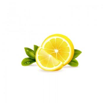 Lemon Squeeze 10 ml