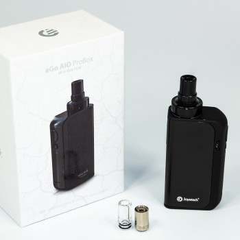 Joyetech AIO ProBox Kit 2100 mAh