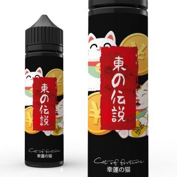 Cat of Fortune 60 ml