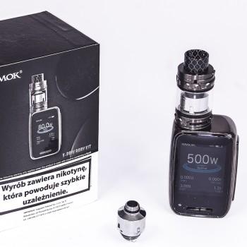 Smok X-Priv Baby KIT