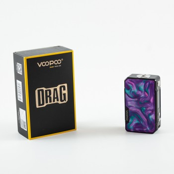 Voopoo Drag Mini Mod