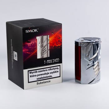 Smok T-Priv 3 Mod