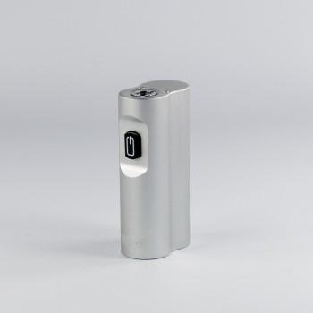 Jomo Lite 40s Batterie