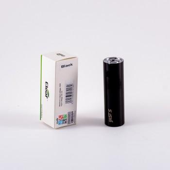iJust S Batterie (schwarz)