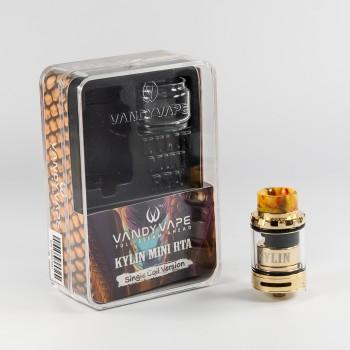 Vandyvape Kylin Mini Tank