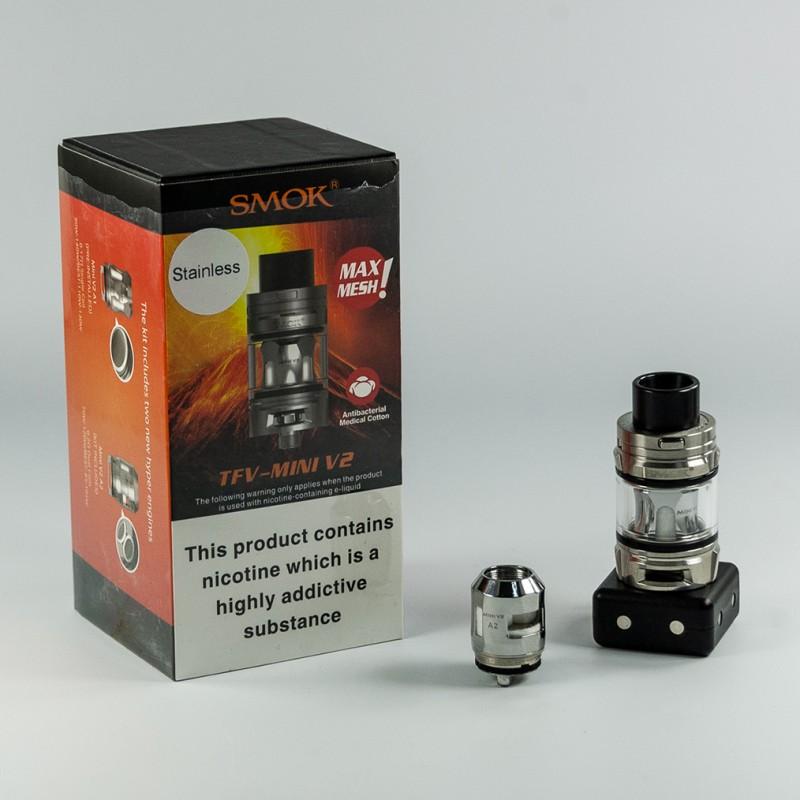 Smok TFV - Mini V2 Tank