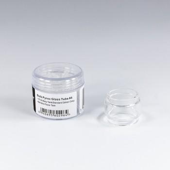 GLAS FÜR Smok TFV12 Baby Prince 5 ml