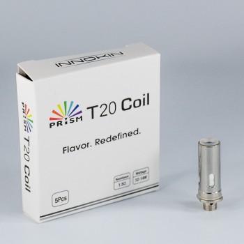 Endura T20 Coil