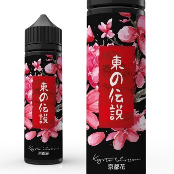 Cherry Blossom 60 ml