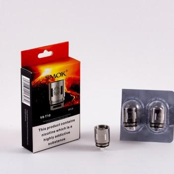 Smok V8 - T10 Coil