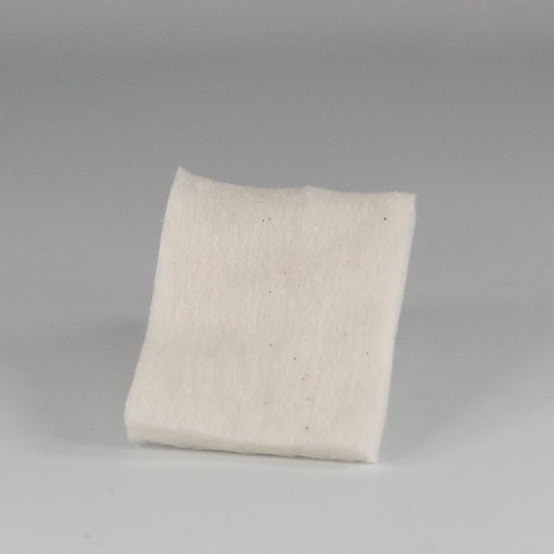 Cotton Muji (ungebleicht)