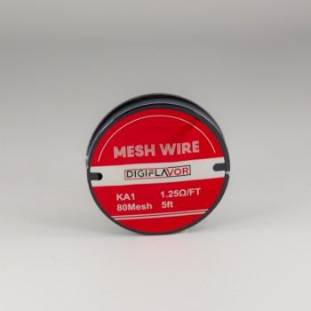 Draht Mesh KA1 (Spule)