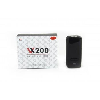 AUGVAPE VX200 MOD