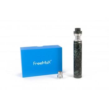 Freemax Twister 80W Kit