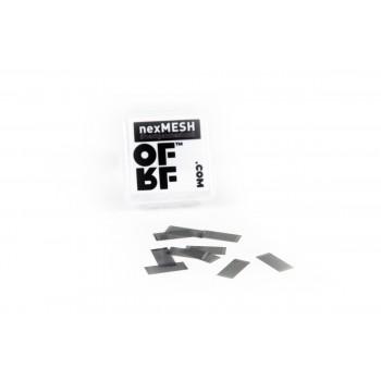Gitter MESH OFRF