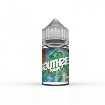 Southsea Pompey 30 ml Nikotinshot