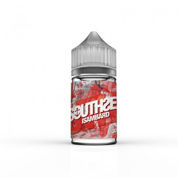 Southsea Isambard 30 ml