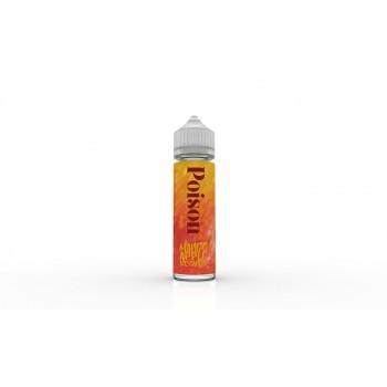 Poison 60 ml