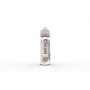 Shots over Baghdad Cocon 60 ml