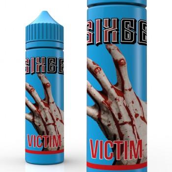 Victim 60 ml
