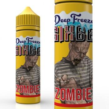 Zombie 60 ml