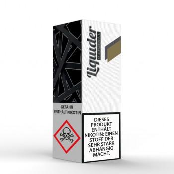Emilly Tobacco, 10 ml