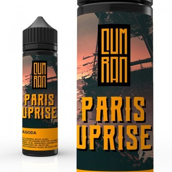 PARIS UPRISE 60 ml