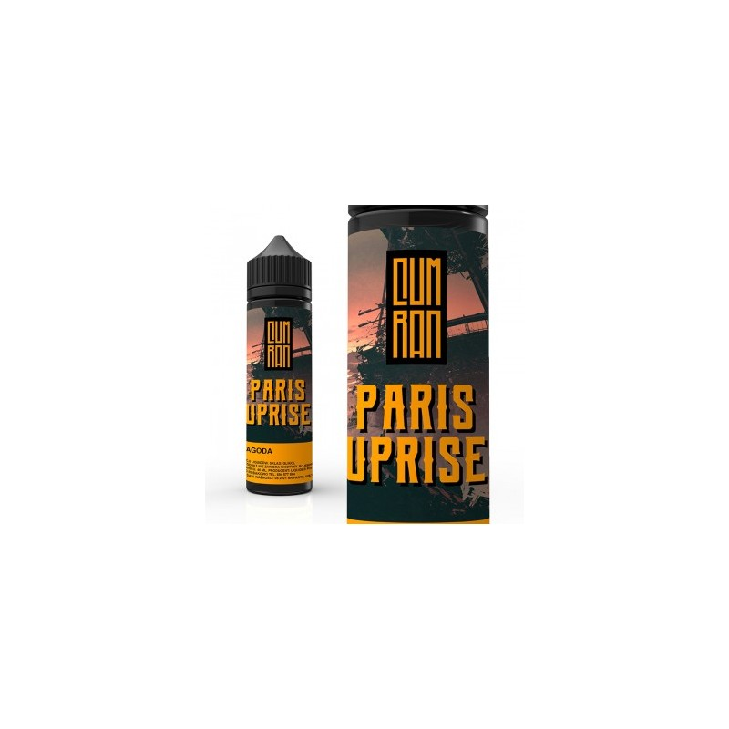 Qumran Paris Uprise 60 ml
