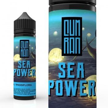 SEA POWER 60 ml