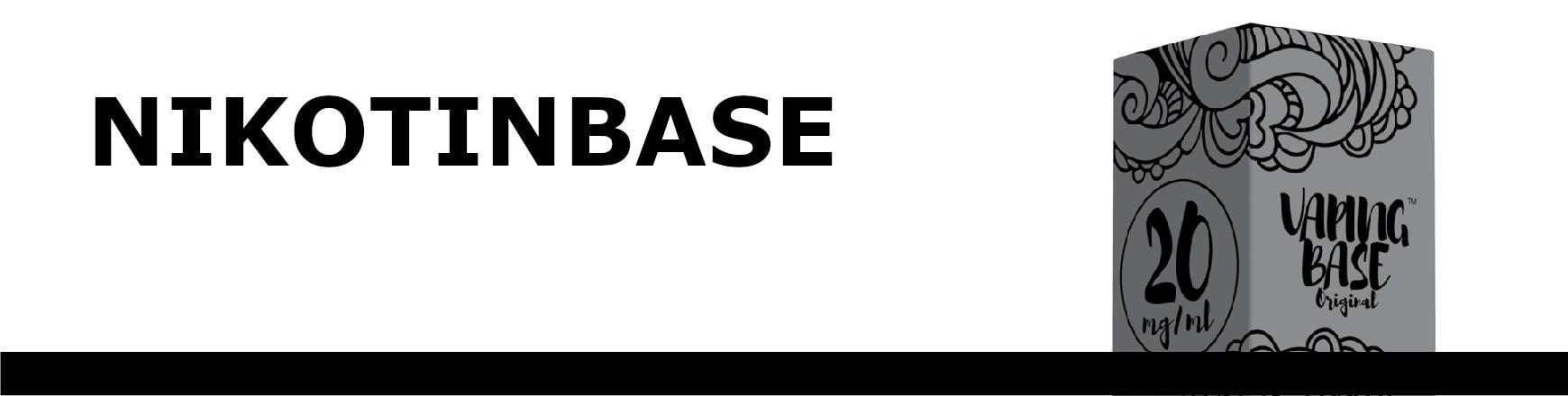 Base günstig online kaufen | liquider.de