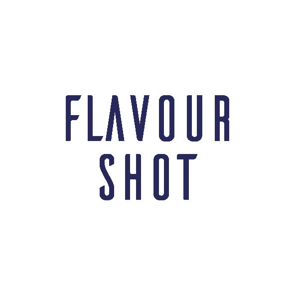 Flavour Shot