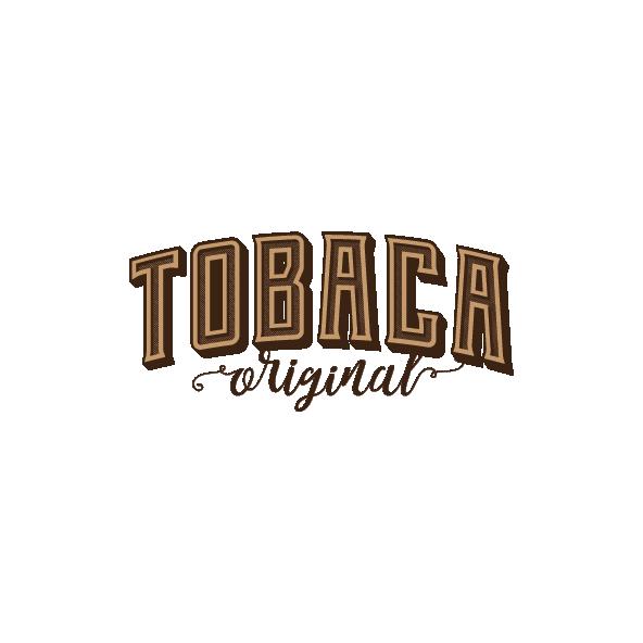Tobaca Original