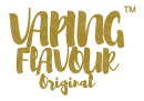 Vaping Flavour Gold